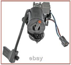 Suspension Air Compressor Assembly for FORD Lincoln MERCURY REPLACE 3W1Z5319BA