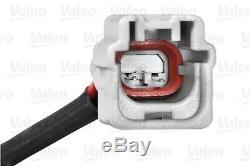 VALEO Kompressor Klimaanlage NEW ORIGINAL PART 813386 für RENAULT MEGANE 160ml 3