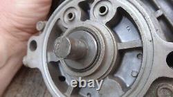1957 1958 1959 Cadillac Buick Ride Aérien Compresseur / Pump Original Gm Delco