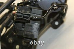 2011-2019 Pompe À Compresseur De Suspension D'air Jeep Grand Cherokee (nouveau) (ra21)