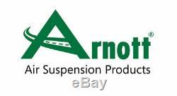 Arnott Kompressor Druckluftanlage Citroen C4 Picasso Grand-i P-2854