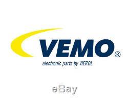 Arrière Droite Gauche Suspension Ressort Pneumatique Vemo Convient Jeep 68029912ac