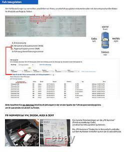 Bosch Luftmassenmesser Für Mercedes Sprinter 5-t Kasten + Pritsche 06-09