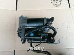 Citroen C4 Grand Picasso Air Suspension Compresseur Pompe Wabco 9682022980
