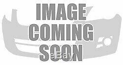 Citroen C4 Grand Picasso II 2013- Mpv Air Suspension Compresseur