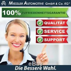 Citroen C4 Picasso Luftfederung Du Grand Kompressor 415404830
