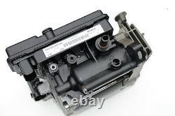 Citroen Grand/picasso C4 Air Suspension Compresseur Pump 9801906980 2006-2013