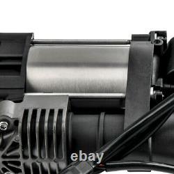 Compresseur De Suspension D'air Pour Jeep Grand Cherokee Mk IV Wk2 2010-2017 68041137ac