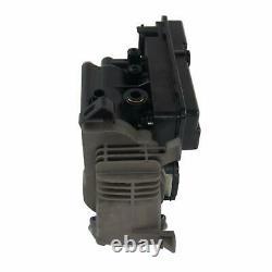 Compresseur Suspension Pneumatique Citroen C4 Grand Picasso 9682022980 5277. E5