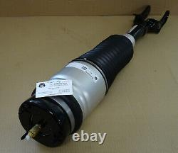 Front Air Suspension Assembly Right Jeep Grand Cherokee Wk 2011+ 68059904ae Nouveau