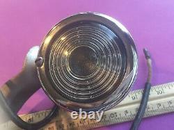 Guide B-31 De Sauvegarde Lampe Original Vintage Gm Accessoires Chevy Pick-up Og