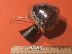 Guide B-31 Sauvegarde Lumière Original Vintage Gm Accessoires Chevy 46 47 48 49 50 51 52
