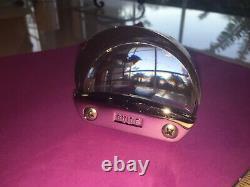 Guide Traffic Light Viewer Vintage Original Chevy Gm Accessoire Sunvisor Fulton $