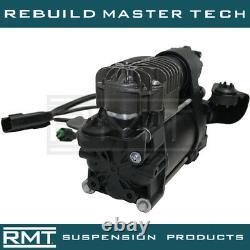 Jeep Grand Cherokee 2011-2017 Oe Reconstruit Air Suspension Compresseur Pump 68232648