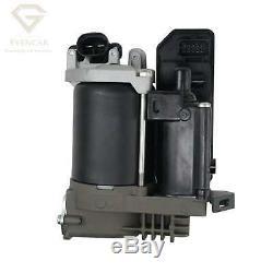 Luftfederung Kompressor Pumpe Citroën Grand C4 Picasso 2006-2013 4154030030 Neu