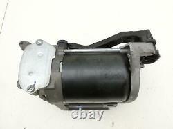 Luftpumpe Federung Luftkompressor Für Citroen C4 Grand Picasso 06-10
