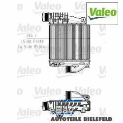 Neu Valeo Ladeluftkühler 818290 Für Peugeot 308 II 308 Sw II 3008 Suv
