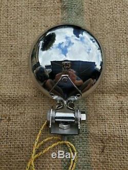 Nos Arrêt Accessoire Objectif Lampe 39 42 46 48 Chevy