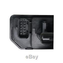 Oem 9682022980 Suspension Pneumatique Pompe De Compresseur Pour Citroën Grand C4 Picasso 06-13