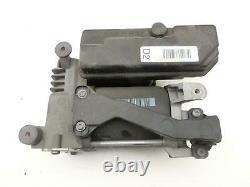Pompa Aria Sospensione Compressere Aria Per Citroen C4 Grand Picasso 06-10