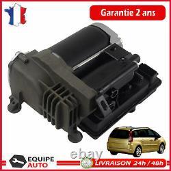 Pompe A Air Pour Suspension Pneumatique C4 Grand Picasso I Ua = 9801906980