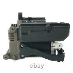 Pompe À Compresseur De Suspension D'air Pour Citroen Grand Picasso C4 2006-2013 9682022980