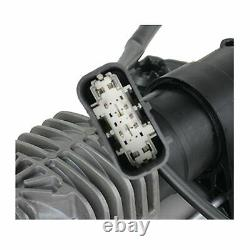 Pompe Compresseur De Suspension D'air Pour Jeep Grand Cherokee 2011-16 3.6 68204730ab