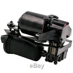 Pompe De Suspension Du Compresseur Pour Mercury Grand Marquis Tous Les Modèles 1992-2011 Nouveaux