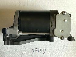 Reconditionnés Citroen C4 Picasso Grand-wabco Suspension Compresseur D'air Pompe
