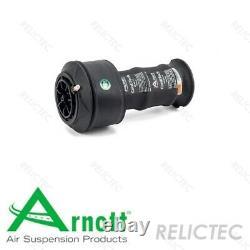 Sac Air Spring Bellow Pour Citroenc4 Grand Picasso I 1, C4 II 2 5102gn 5102r8