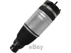 Suspension Air Spring Set Pour 11-14 Jeep Grand Cherokee Kf97f8