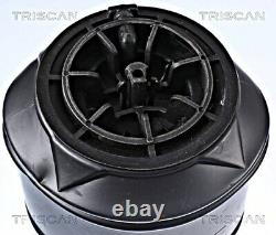 Suspension Air Spring Triscan Fits Citroën C4 Grand Picasso 5102. Gn