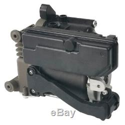 Suspension Compresseur D'air Arrière Pour Citroen Grand C4 Picasso 06-13 9682022980