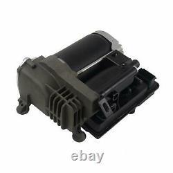 Suspension Compresseur Pneumatic Citroen C4 Grand Picasso 9682022980 5277. E5