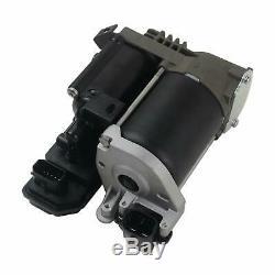 Suspension Pneumatique Compresseur Citroen C4 Picasso Grand-9682022980 5277. E5