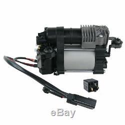 Suspension Pneumatique Pompe Compresseur À Dodge Jeep Ram 2013-2018 68204387 4877128af