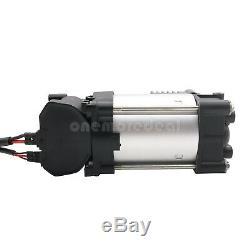 Suspension Pneumatique Pompe De Compresseur Pour Jeep Grand Cherokee 68204730ab 68041137af