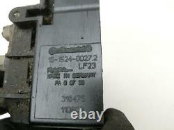 Válvulas Bloque De Válvulas Para Suspensión De Aire Jeep Grand Cherokee Wk2 10-1
