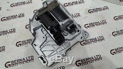 Véritable Citroen C4 Picasso 06-2013 Du Grand Air Comprimé Suspension 9801906980